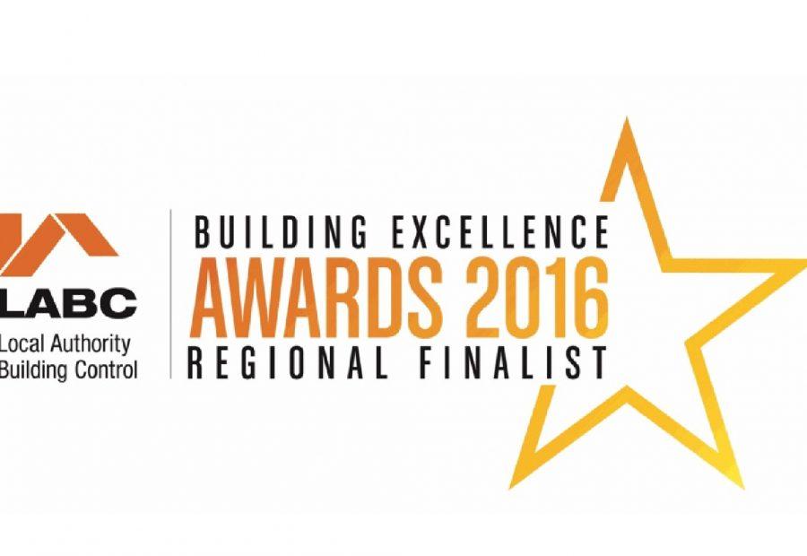 award-winning; design studio; O2i Design; awards; publications; articles